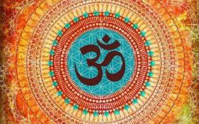 Chantsformeditation Mantra