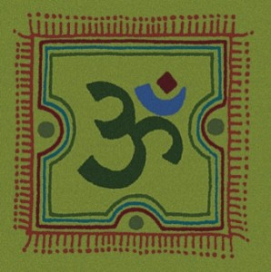 OM Chant: Chants for Meditation